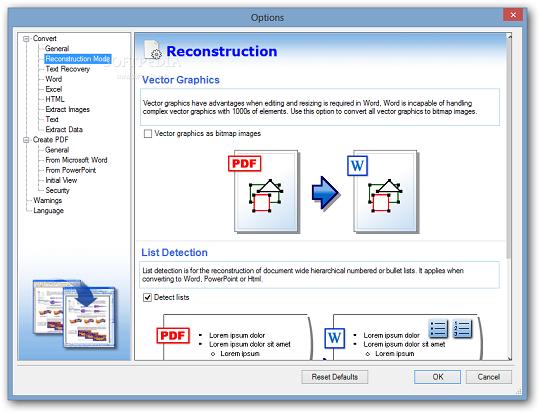تحميل برنامج سوليد ورك 2013 مجانا